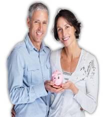El Cristiano y sus finanzas - Taller de Parejas y matrimonios