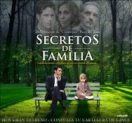Pelicula: Secretos de familia
