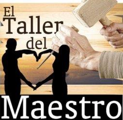 Taller Para Matrimonios, Parejas Cristianas
