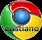 Barra Toolbar Cristiana para Chrome
