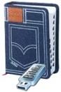 Descargar biblia portable