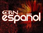 cbn español en vivo