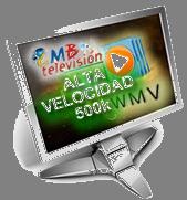 Cmb television