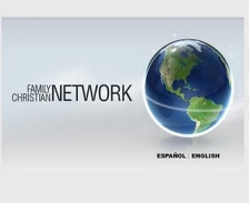 family network television