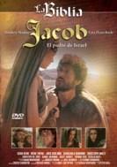 Jacob Pelicula Cristiana Completa