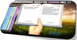 Descargar La Biblia Para PC