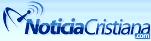 NoticiaCristiana.com