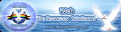 Web de Recursos Cristianos