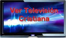 Television cristiana en vivo